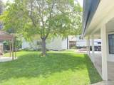 420 Colby Place - Photo 9