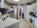 2585 Tecopa Avenue - Photo 12