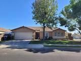 2585 Tecopa Avenue - Photo 2