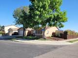 2585 Tecopa Avenue - Photo 3