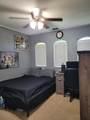 2585 Tecopa Avenue - Photo 4