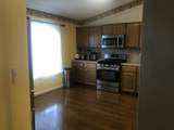 96 Mulberry Avenue - Photo 3