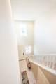 2041 Lombard Lane - Photo 48