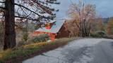 45385 Rocking K Drive - Photo 4