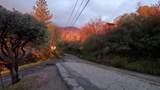 45385 Rocking K Drive - Photo 6