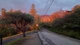 45385 Rocking K Drive - Photo 7