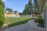 1338 Laguna Street - Photo 30