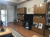 679 Leta Mae Court - Photo 3