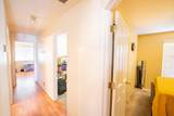 1805 Pyramid Avenue - Photo 14
