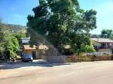 35919 Rio Vista Drive - Photo 1