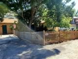 35919 Rio Vista Drive - Photo 2