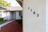 1183 Glenn Court - Photo 3