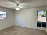 342 Ruma Rancho - Photo 14