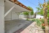 1443 Beaumont Avenue - Photo 30