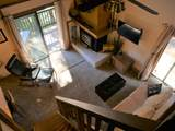 40804 Oakwoods Lane - Photo 10