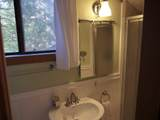 40804 Oakwoods Lane - Photo 13