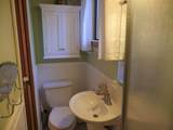 40804 Oakwoods Lane - Photo 15