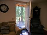 40804 Oakwoods Lane - Photo 33