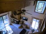 40804 Oakwoods Lane - Photo 4