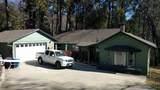 386 John Lewis Drive - Photo 1