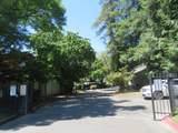 4759 Cedar Avenue - Photo 16