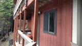 54958 Alder Drive - Photo 38