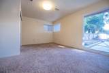 2217 Sunset Drive - Photo 24