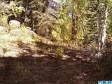 56874 Aspen Drive - Photo 2