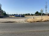 Poplar Avenue - Photo 1
