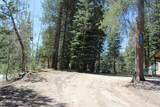 56977 Tamarack Drive - Photo 21