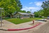 1015 Palm Drive - Photo 57
