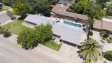 1015 Palm Drive - Photo 61