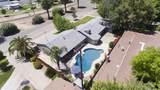 1015 Palm Drive - Photo 62