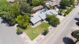 1015 Palm Drive - Photo 63