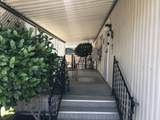 581 Crawford Avenue - Photo 4