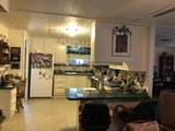 581 Crawford Avenue - Photo 5