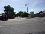 715 K Street - Photo 2