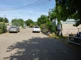 715 K Street - Photo 5