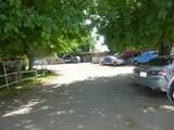 715 K Street - Photo 6