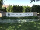 Badger Hill Lot #120 - Photo 1