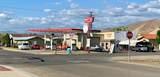 274 Naranjo Boulevard - Photo 1