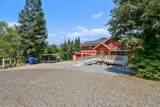 43429 Sierra Drive - Photo 1