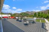 43429 Sierra Drive - Photo 42
