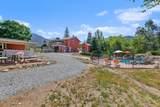 43429 Sierra Drive - Photo 47