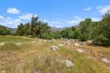 43429 Sierra Drive - Photo 57