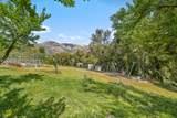 43429 Sierra Drive - Photo 59