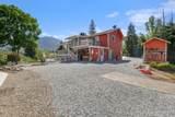 43429 Sierra Drive - Photo 6