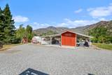 43429 Sierra Drive - Photo 60