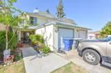3570 Terrace Avenue - Photo 2