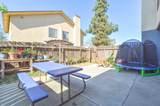 3570 Terrace Avenue - Photo 24